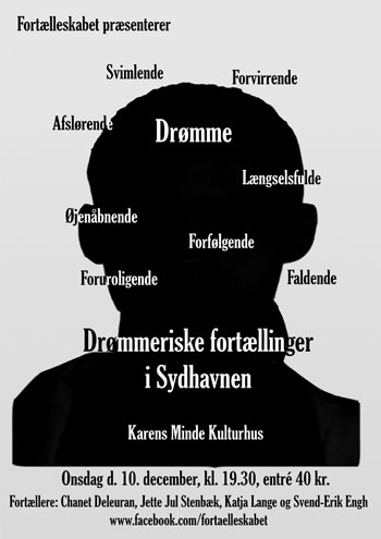 2014-12-fortaelle